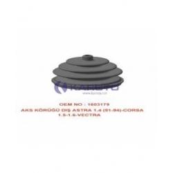 MARS MOTORU 12V 2.5KW 12DIS (FORD PICK UP) (UNI-STR 7006)