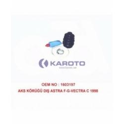 MARS MOTORU 12V 2.5KW 15DIS (JOHN DEERE-YANMAR TRAKTOR)(WUT.1107.0106)
