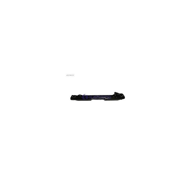 Plantas Vs Zumbis in addition Den Carodejnic Pracovni Listy Omalovanky together with Rabbit Silhouette likewise Lego Lift Arms Triangles Set 5291 further Elektromos Trekking Kerekpar Devron 28123 2016. on 14178