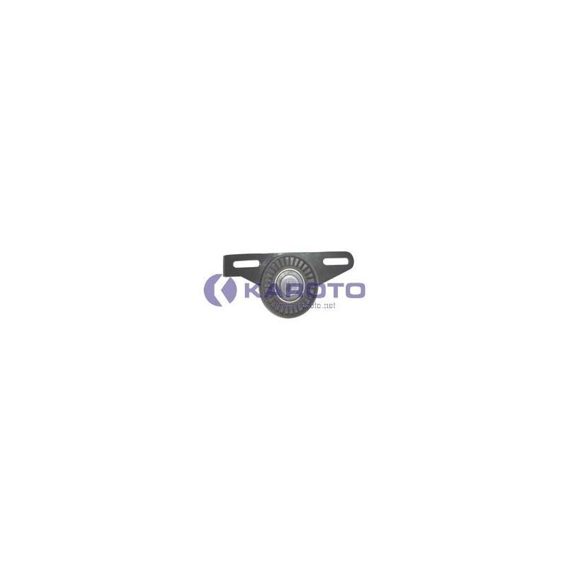fiat punto 1998 with 6924 Alternator 12v 65ah Basak Traktor 2060 Seri 2011 on Fiat 500 From 2007 Fuse Box Diagram furthermore 2004 Durango Fuse Box Diagram further Engine Diagram For Kenworth T600 furthermore 6924 Alternator 12v 65ah Basak Traktor 2060 SerI 2011 furthermore 888 Core Plug Fiat Lancia And Alfa Romeo.